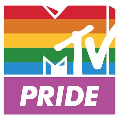 MTV – Top 10 LGBT+ Music artists 2019 – British LGBT Awards