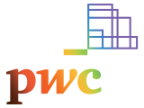 PwC_Shine_RainbowLogo_CMYK_UKVersion copy