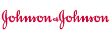 jnj for web