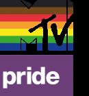 Pride 2019 RGB PNG