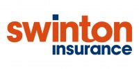 col_swinton_insurance-on-white
