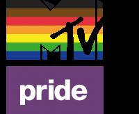 MTV Pride 2019 RGB PNG Small